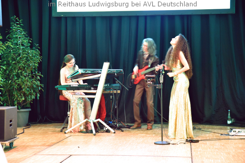 AVL Deutschland