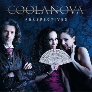 CD Perspectives Coolanova