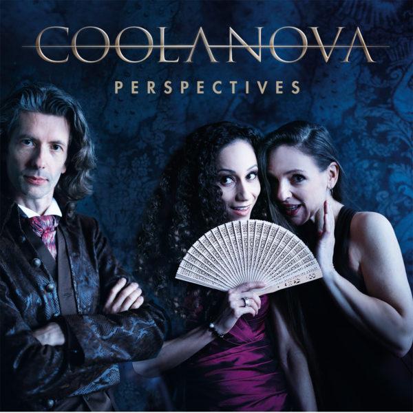 CD Perspectives Coolanova