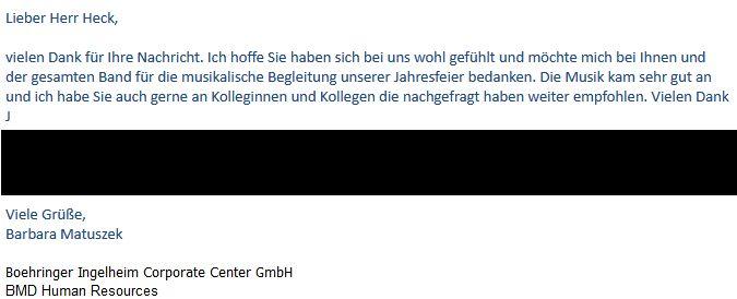 Referenz-Boehringer-Ingelheim-2019