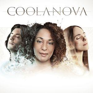 CD Cover Coolanova