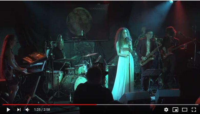 konzertvideo-live