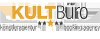 logo_kultbuero