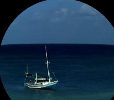 Sound of the Sea - Coolanova